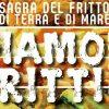 sagra fritto girone_650x300