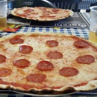 sagra pizza orentano_foto www.facebook.com:pages:Festa-Della-Pizza-Orentano