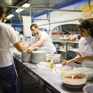 sagra pizza ponte a egola4_www.eventiintoscana.it-min