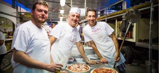 sagra pizza ponte a egola_www.eventiintoscana.it-min