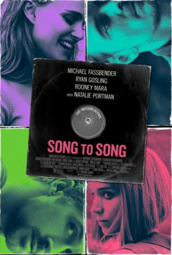 song to song_250x370