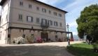 01_Fronte villa (1)