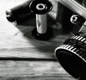 21995__macchina+fotografica