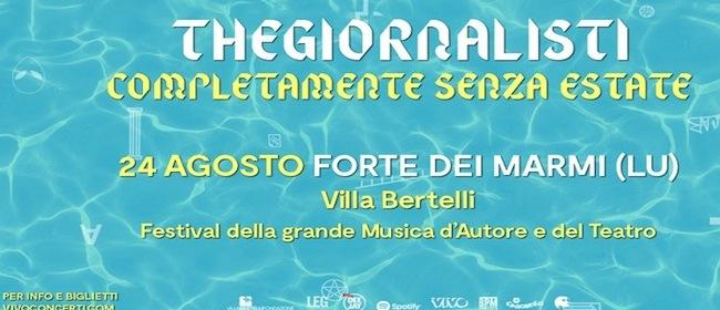 22691__THE-GIORNALISTI-VILLA-BERTELLI