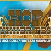 22708__hop+summer+fest