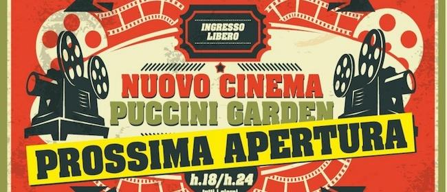 22749__nuovo+cinema+puccini+garden
