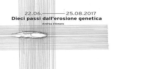 22765__Dieci+passi+dall%E2%80%99erosione+genetica