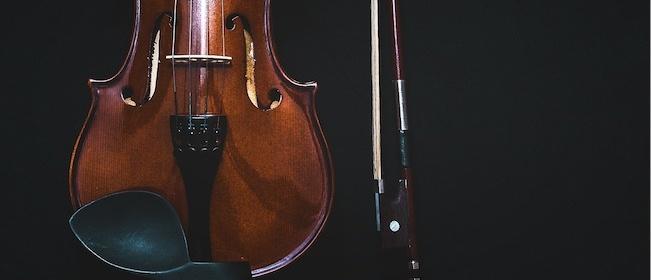 22773__violino_musica+classica