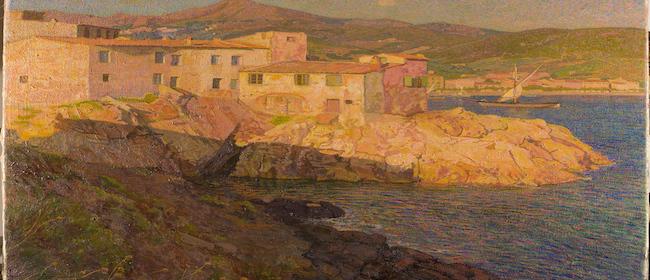 22774__Lloyd-+paesaggi+toscani+del+Novecento
