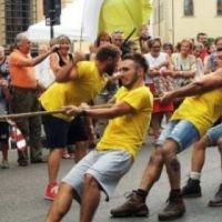 22786__festa+del+patrono+borgo+san+lorenzo