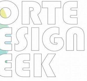 22824__forte+design