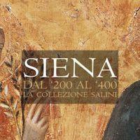22834__siena+dal-200-al-400