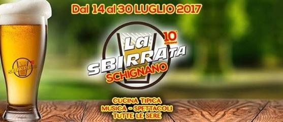 22868__la+sbirrata+2017