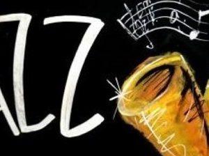 22869__jazz