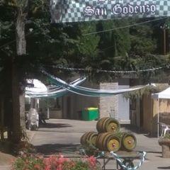 22875__festa+della+birra+san+godenzo