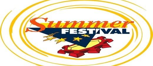 22890__lucca+summer+festival
