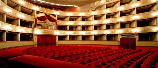22899__teatrodelgiglio
