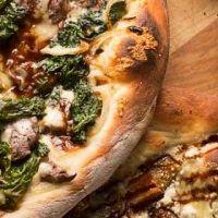 22927__pizza