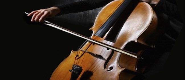 22937__violoncello