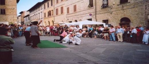 22945__Radicondoli_musica_San+Giovanni_Spettacoli