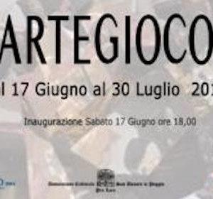 22964__artegioco_aiazzi