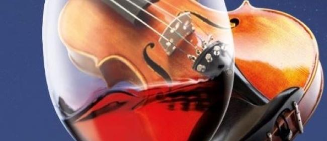 22982__un+calice+un+violino