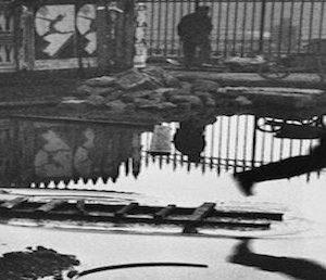 22990__Henri+Cartier-Bresson