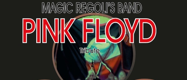22999__tributo+ai+pink+floyd