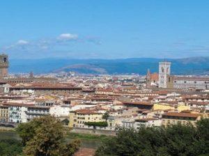 23003__Firenze