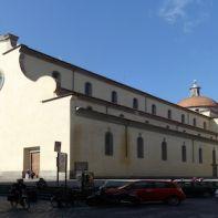 23005__Chiesa_Santo_Spirito%2C_Firenze