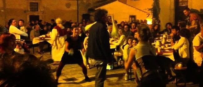 23034__festa+della+contea+pitigliano