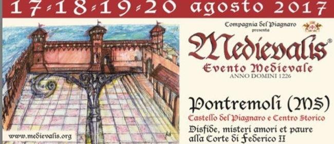 23058__medievalis