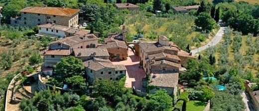 23074__castelloditignano