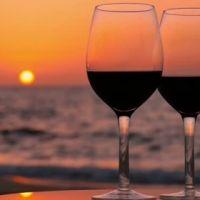 23095__beach+wine
