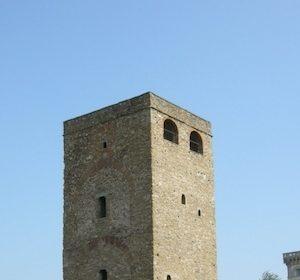 23167__Torre_della_Zecca_Vecchia_02