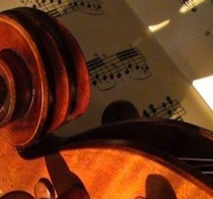 23173__musica+classica2