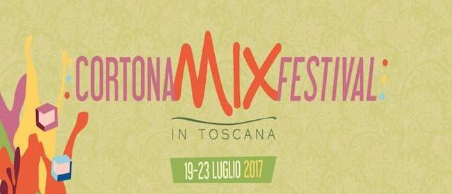 23181__cortona+mix+festival