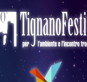 23183__MANIFESTO-TIGNANO-FESTIVAL-2017