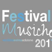23220__Festival+delle+musiche