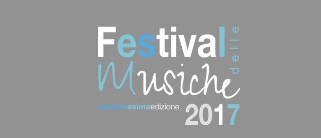23225__Festival+delle+musiche