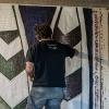 Cromology per l'Arte_Fabrizio_Da_Prato 650x300