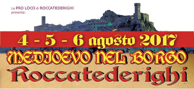 Festa medievale roccatederighi 650x300