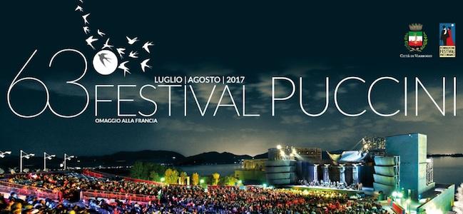 FestivalPuccini_2017