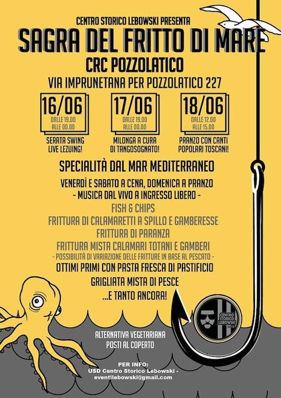 Sagra Fritto_Pozzolatico