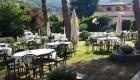 Sagra paella-sangria_Buti9-www.eventiintoscana.it-min