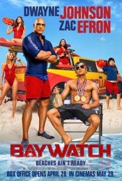 baywatch_250x370