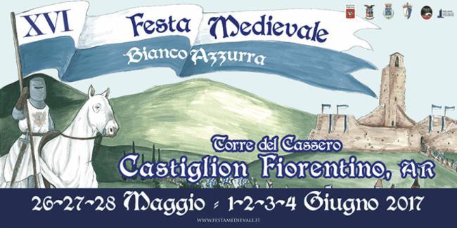 festa medievale biancoazzurra_650x325
