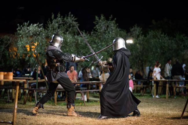 festa medievale malmantile_650x434