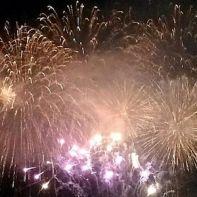 fuochi d'artificio_sangiovanni firenze