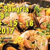 locandina_sagra paella sangria-buti
